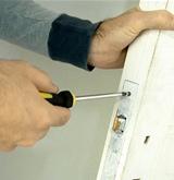 Instalación de cerraduras en Canet de Mar - Cerrajeros 24 Horas