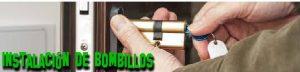 instalacion bombillos 300x72 - Cerrajeros Archidona